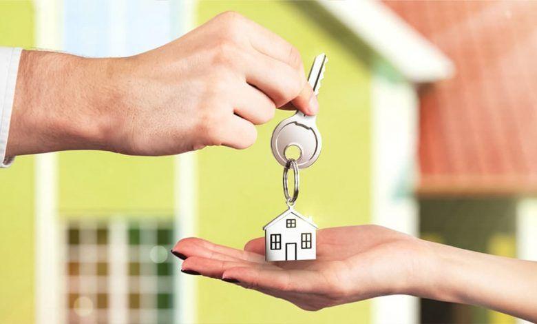 Comfandi entregará más de 4 mil millones en subsidios de vivienda