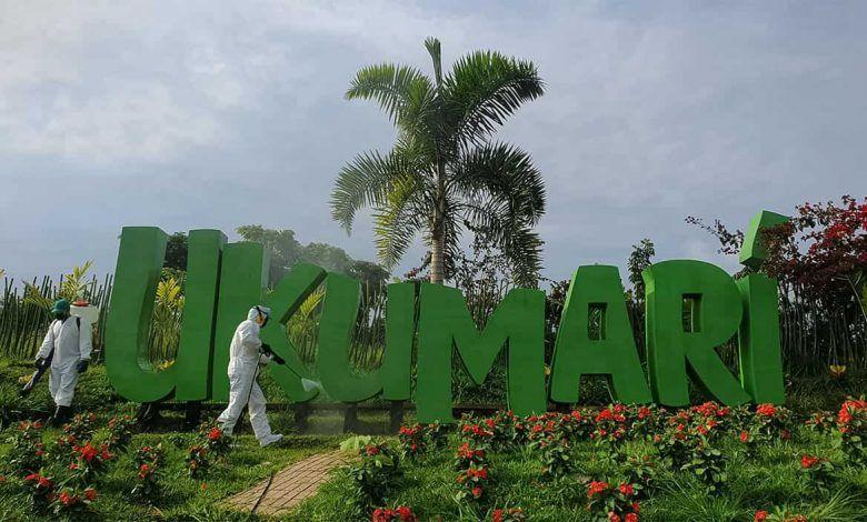 Bioparque Ukumarí sigue maravillando, pero de manera virtual
