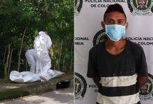Joven que cumplía prisión domiciliaria fue asesinado en Alcalá