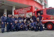 Amenazan a Bomberos de Pereira por fake news