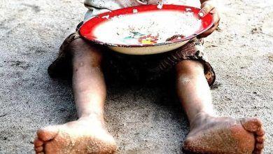 Intervención especial en municipios del Valle con casos de desnutrición infantil