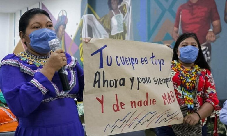 """""""No es un falso positivo"""": Alcalde de Pueblo Rico"""