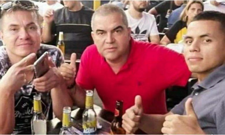 Autoridades investigan extraña muerte de tres personas en Pereira