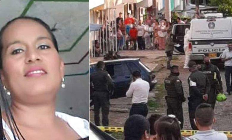 Hombre intentó suicidarse luego de matar a su compañera y herir a su hijastra