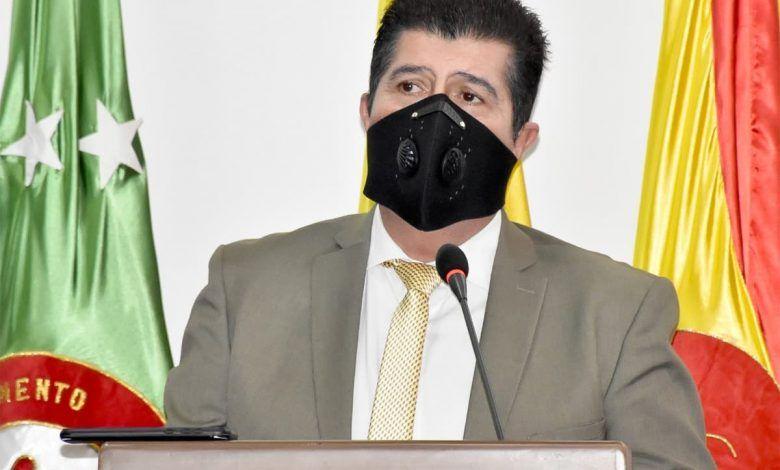 Risaralda ya tiene Plan de Desarrollo Departamental para el cuatrienio 2020-2023