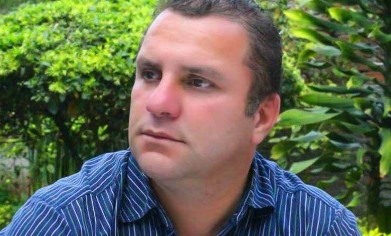 Henry Arias, ex alcalde de Santa Rosa de Cabal, quedó en libertad