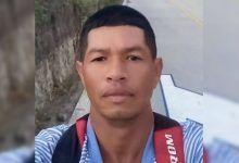 Homicidio en el barrio San Pedro de La Unión