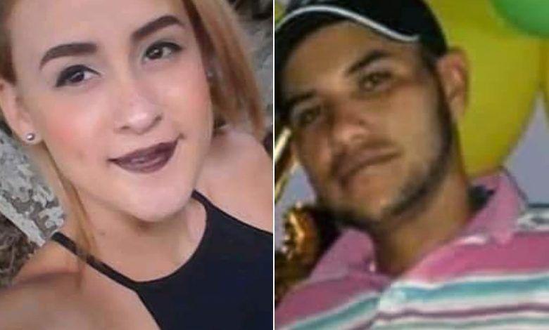Investigan asesinato de una pareja en La Unión