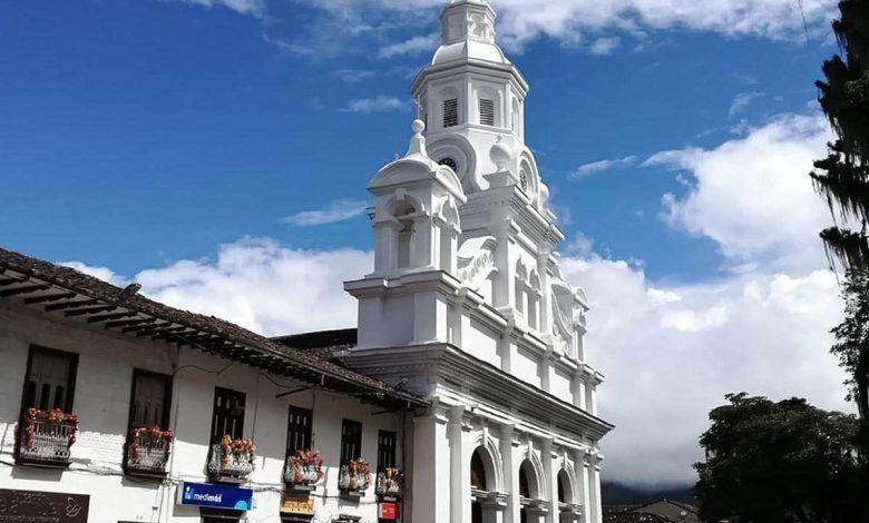 Estudian plan piloto para reapertura gradual de iglesias y templos en Colombia