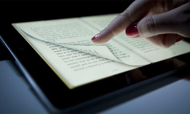 Biblioteca Departamental del Valle ofrece más de 1.600 libros digitales gratis