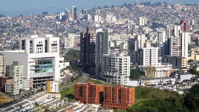 Pico y Cédula ya no va más en Manizales