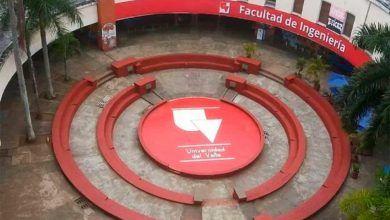 Estudiantes de sedes regionales de Univalle tendrán exenciones en el pago de matrículas