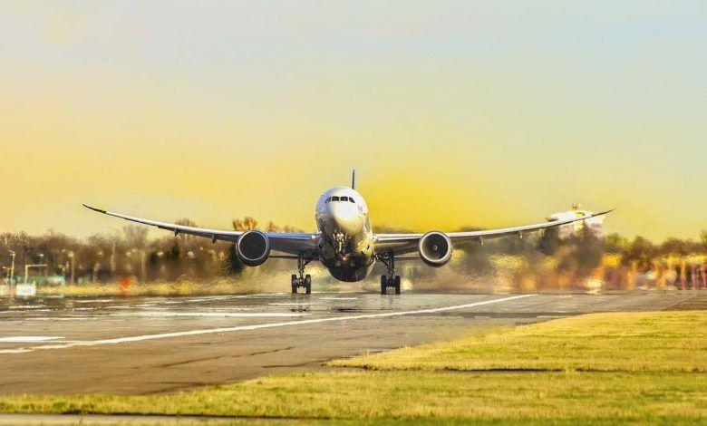 Desde el 21 de septiembre podrán llegar a Colombia viajeros del exterior
