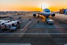 Más de 20 vuelos humanitarios repatriarán a 3.000 colombianos