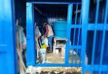 UESVALLE intervendrá 17 acueductos rurales