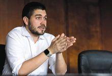 Así avanza el cerco epidemiológico para identificar contactos con Alcalde de Palmira