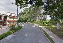 En Cartago gestionan obras para el proyecto 'Avenida del Río'