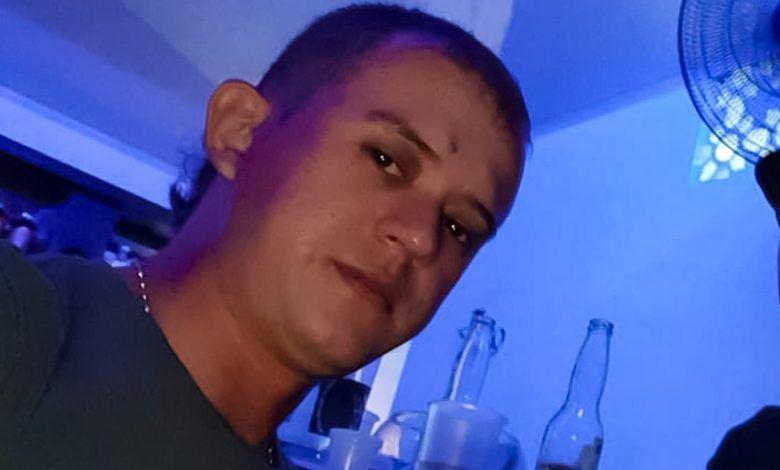 Investigan muerte de joven mientras estaba de cacería en Ansermanuevo