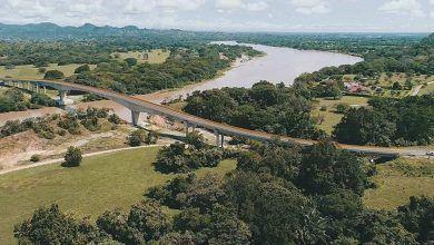 En servicio la primera Autopista de Cuarta Generación completa de Colombia