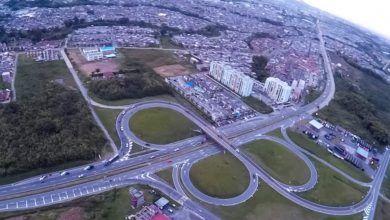 Por nueva Ley de Regalías, Risaralda dejará de percibir 47 mil millones de pesos