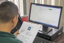 Maratón de empleo virtual en Pereira este lunes 6 de julio