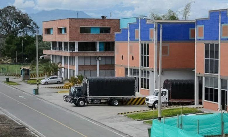 Ensambladora de vehículos podría llegar al Quindío a generar hasta 800 empleos