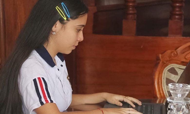 Desde el 20 de julio inicia el receso estudiantil en Armenia