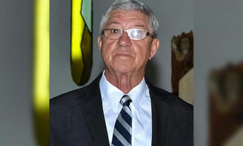 Falleció el exalcalde de Cartago Gerardo Toro Duque