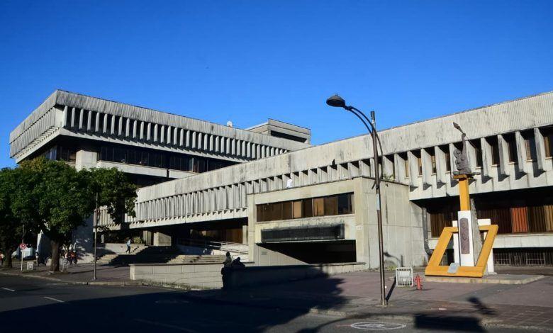 Gobernación de Risaralda aclara información sobre permisos