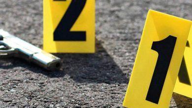 Asesinaron a dos hombres en Zarzal
