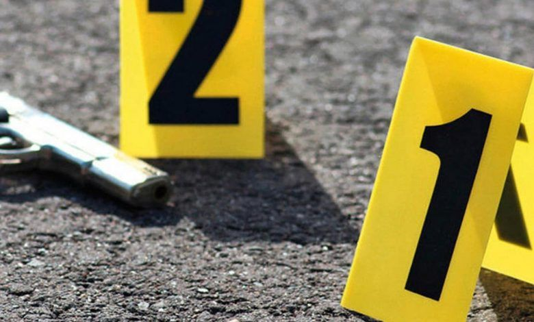 Investigan homicidios de tres jóvenes en Marsella y Dosquebradas