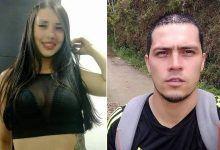 En un riña, mujer asesinó a su pareja sentimental en Armenia