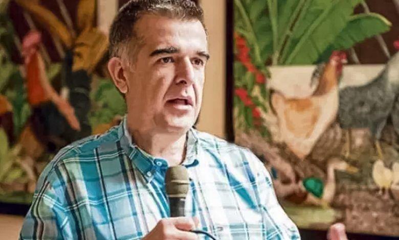 """En la impunidad sigue el asesinato de """"Nacho"""" Londoño"""