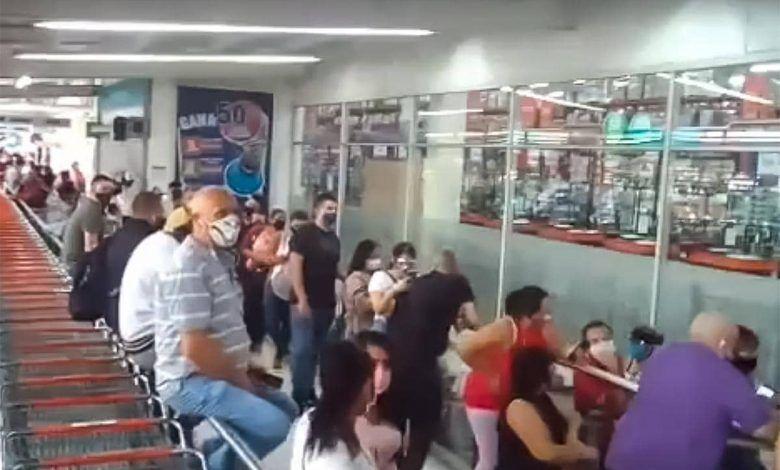 Nuevas medidas en Pereira para el segundo Día sin IVA