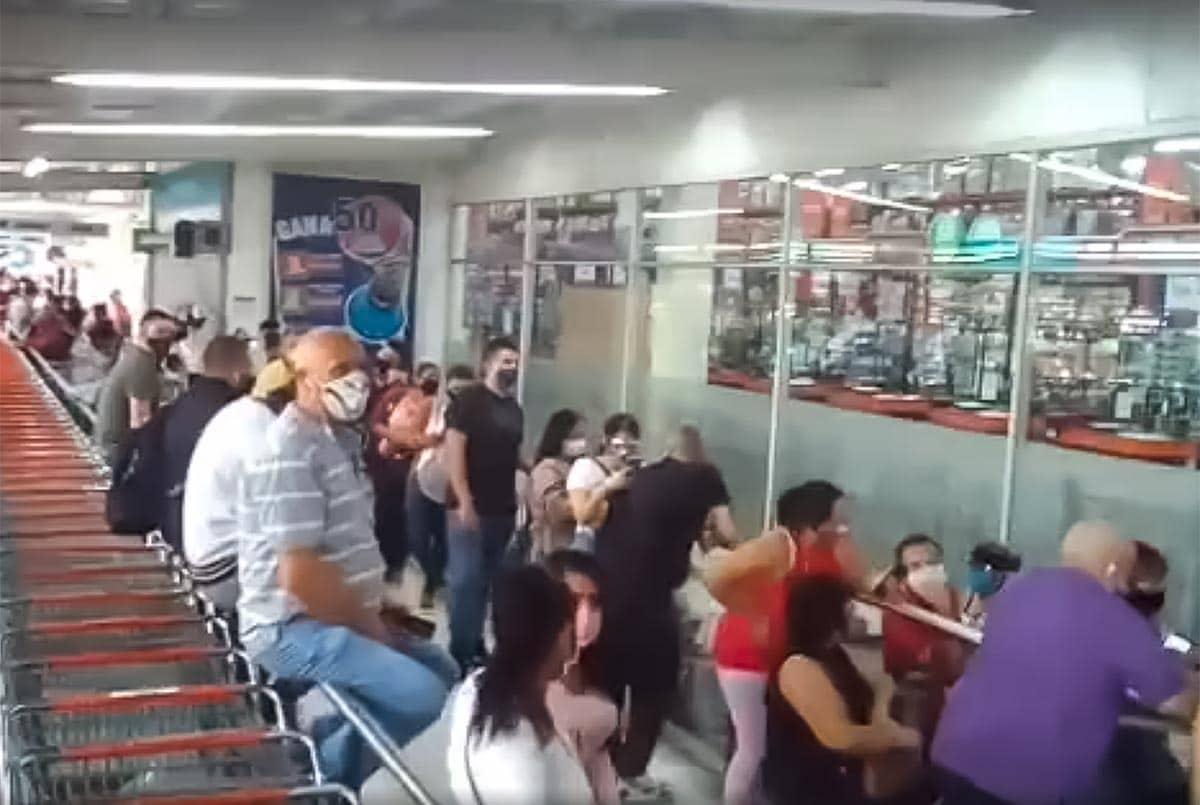 Día sin IVA en Pereira