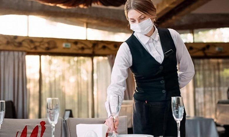 MinSalud dio a conocer el protocolo de bioseguridad para reapertura de restaurantes