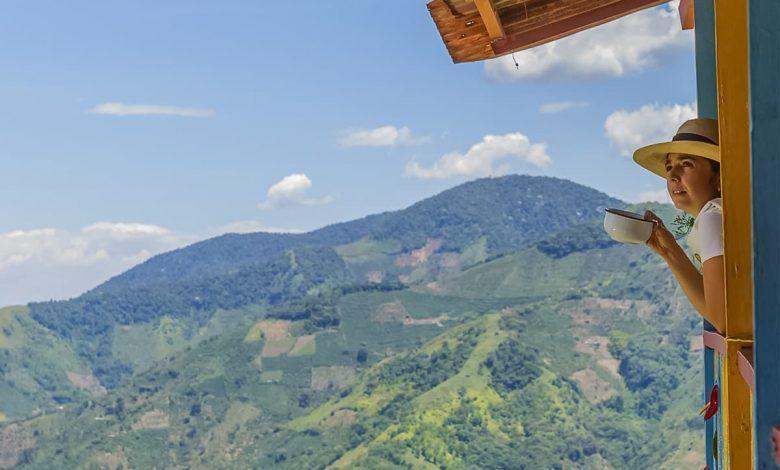 Abren línea de crédito para la reactivación del sector turístico en Risaralda