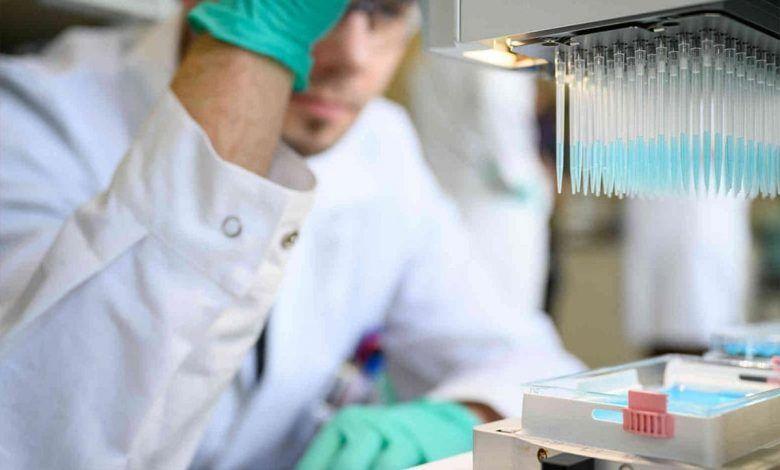 Duque invitó a farmacéuticas nacionales a producir vacunas