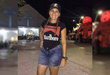 Asesinan a líder de la comunidad LGTBI en Roldanillo