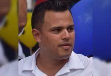 Capturado el Alcalde de La Victoria, un funcionario y un contratista