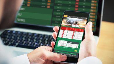 Así evalúan los mejores casinos Online