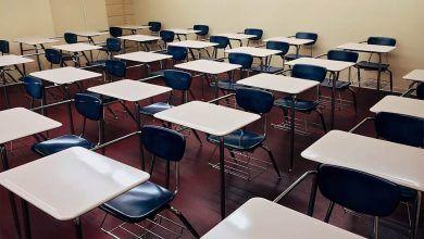 Pilotos de alternancia educativa en colegios del Eje Cafetero