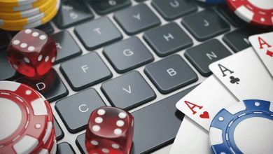 Los mejores programas VIP de Casinos Online