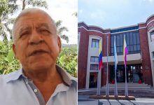 Falleció el propietario de Hoteles Cartago por enfermedad respiratoria