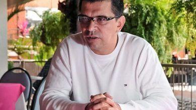 Condenan a prisión a ex Alcalde Germán González Osorio