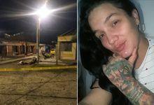 Dos homicidios en el norte del Valle; una mujer en Cartago y un hombre en Zarzal