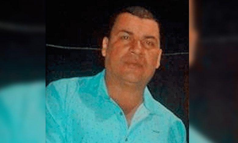 Un hombre fue asesinado en zona rural de Quimbaya