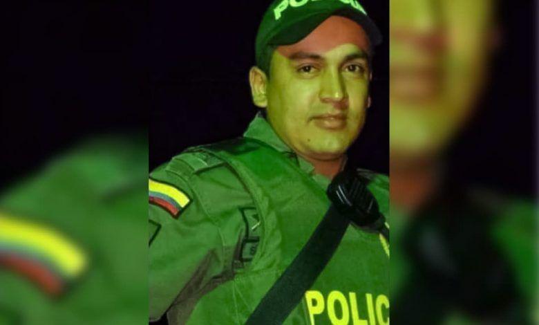 Asesinan a Intendente de la Policía en zona rural de Pereira