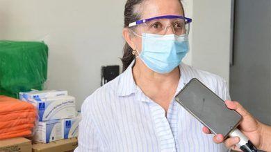 Tres pacientes han muerto  por bloqueos en vías del Valle del Cauca