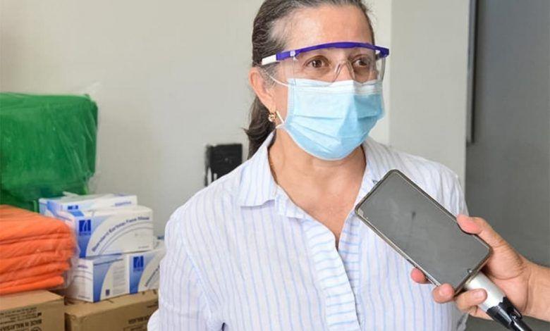 A ningún vallecaucano se le debe negar la atención en salud: Secretaria de Salud del Valle